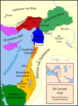 an analysis of the crusaders and the reign over cyprus in the history The course the mediterranean, a space of exchange (from renaissance to enlightenment) aims to explain the mediterranean, using history and the analysis of the past, as a space generated by routes and circulation.