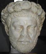 west en oost romeinse rijk oorzaken plaatje